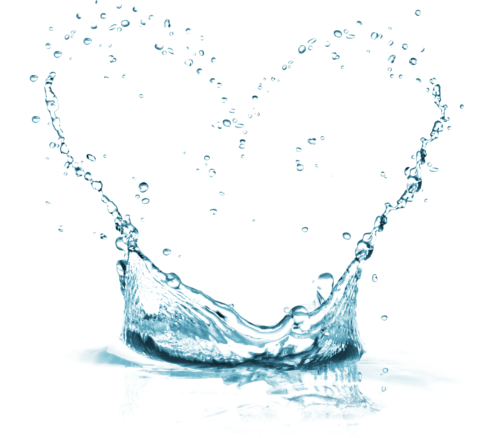 water-png-water-splash-heart-7